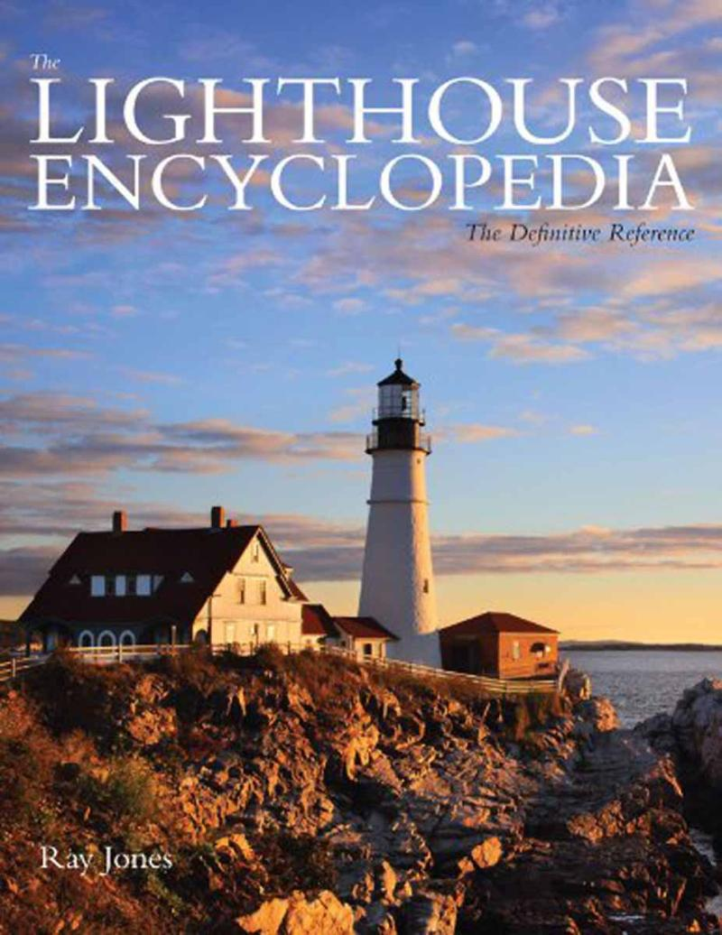 LH Encyclopedia