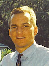 Todd Hutsko