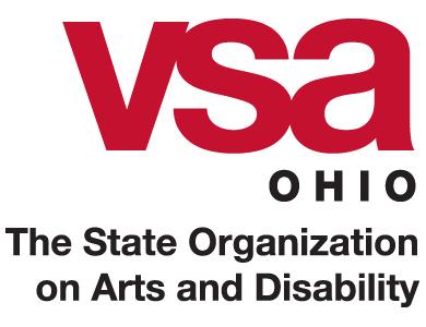 VSA Ohio