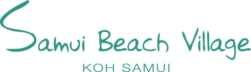 Samui's No. 1 Beach Villa destination