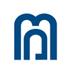 Masorti Logo