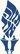 Rabbinical Assembly logo