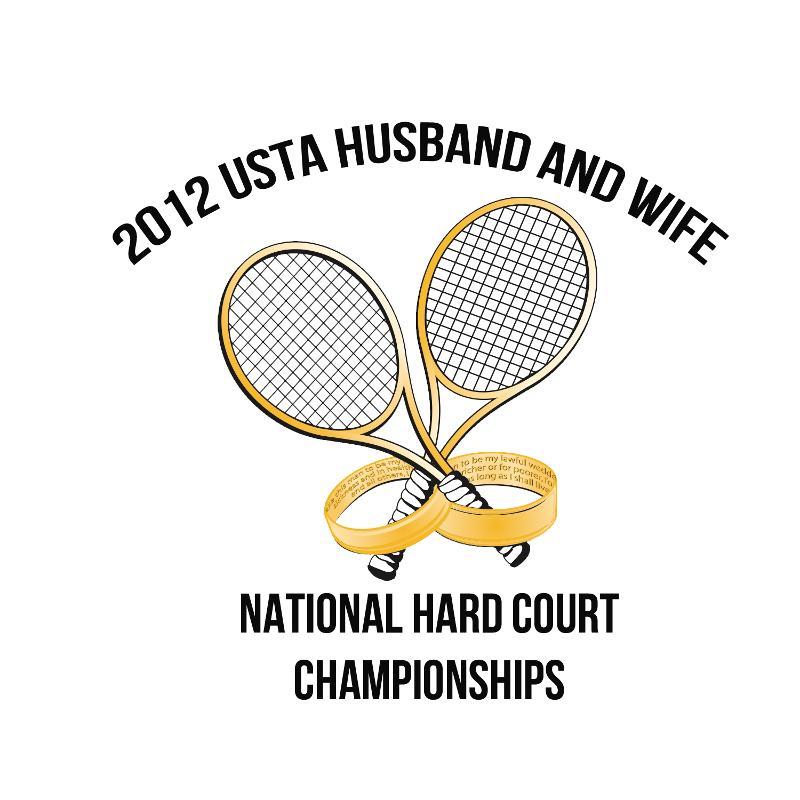 Kansas City Plaza Tennis Tournament