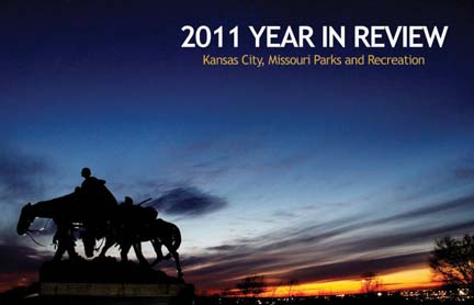2011 YIR Cover