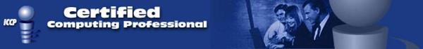 newsletter logo header
