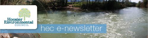 Water e-news
