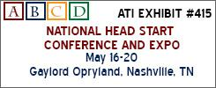ATI Exhibit _415 at NHSA Conference