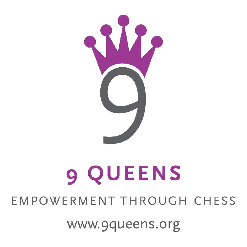 9queenslogo