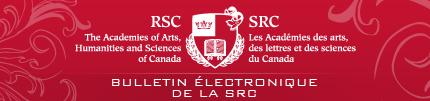 RSC Banner