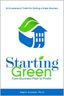 Starting Green by Glenn Croston