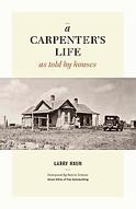 A Carpenter's Life