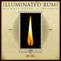 Illuminated Rumi 2010 Wall Calendar