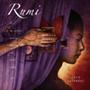 Rumi 2010 Wall Calendar by Brush Dance