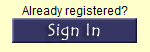 Sign in - Already registered