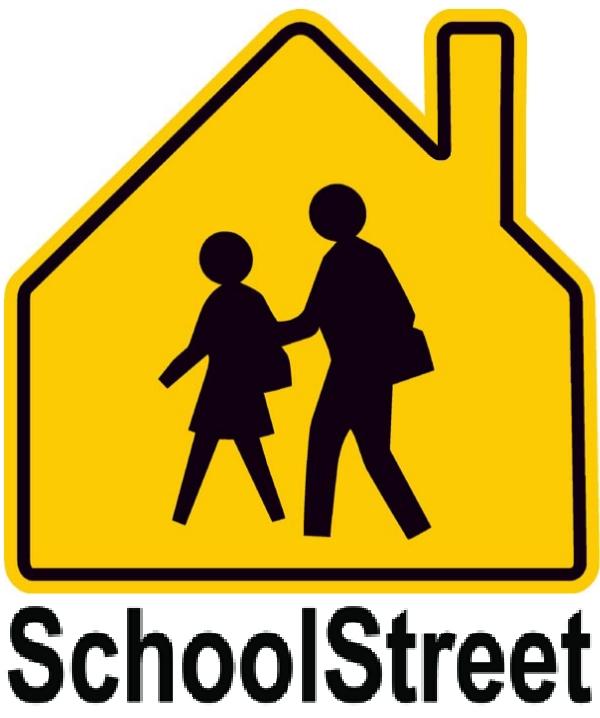 SchoolStreet Homes