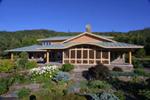 Home By Design Original house plan