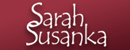 Sarah Susanka website