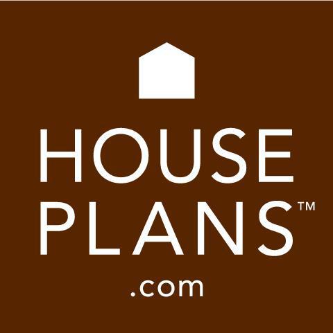 houseplans logo