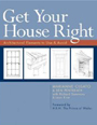 Get Your House Right by Marianne Cusato