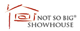 NotSoBigShowhouse.com