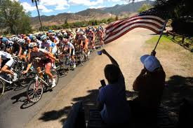 crested butte pro cycling tour