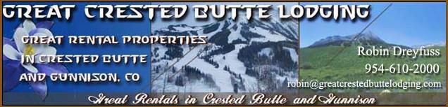 www.greatcrestedbuttelodging.com