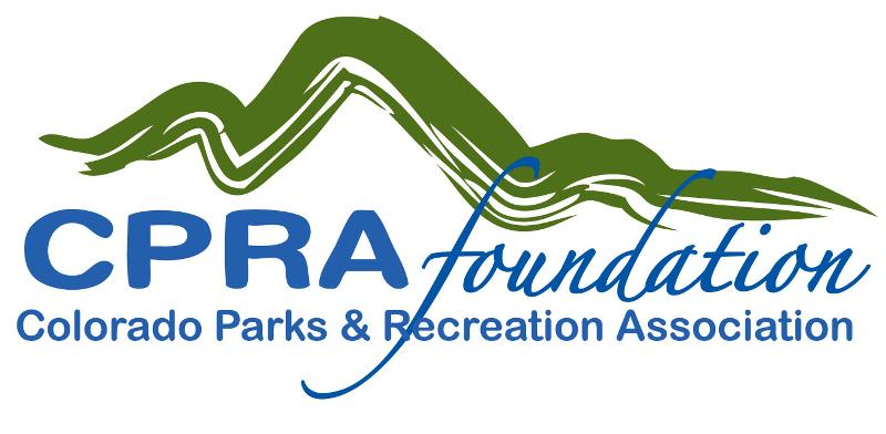 CPRA Foundation logo