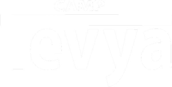 Camp Tevya