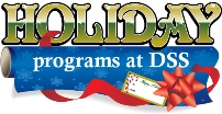 Holiday Programs