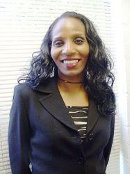 Carmen Goodman