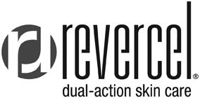 Revercel