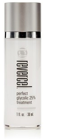 Perfect Glycolic Treatment 25%