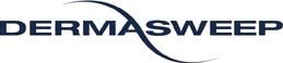DermaSweep Logo