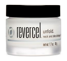 Revercel Unfold