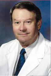 Dr. David Harris