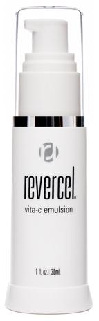 Vita-C Emulsion