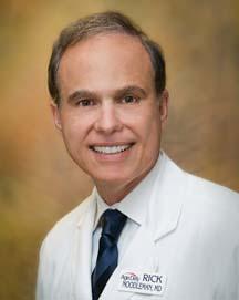 Dr. N photo