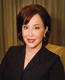 Dr. Arlene Noodleman