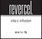 vita-c infusion cream
