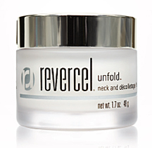 Revercel Unfold Jar