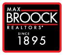 Austin Black II - Max Broock Realtors
