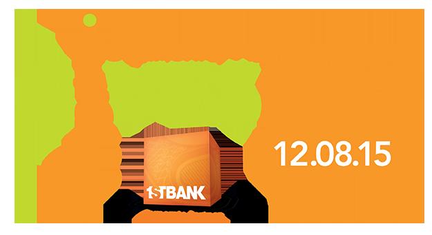 2015 Colorado Gives Day