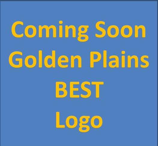 GP BEST Logo Soon