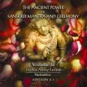 Ancient Power Vol. II Recording
