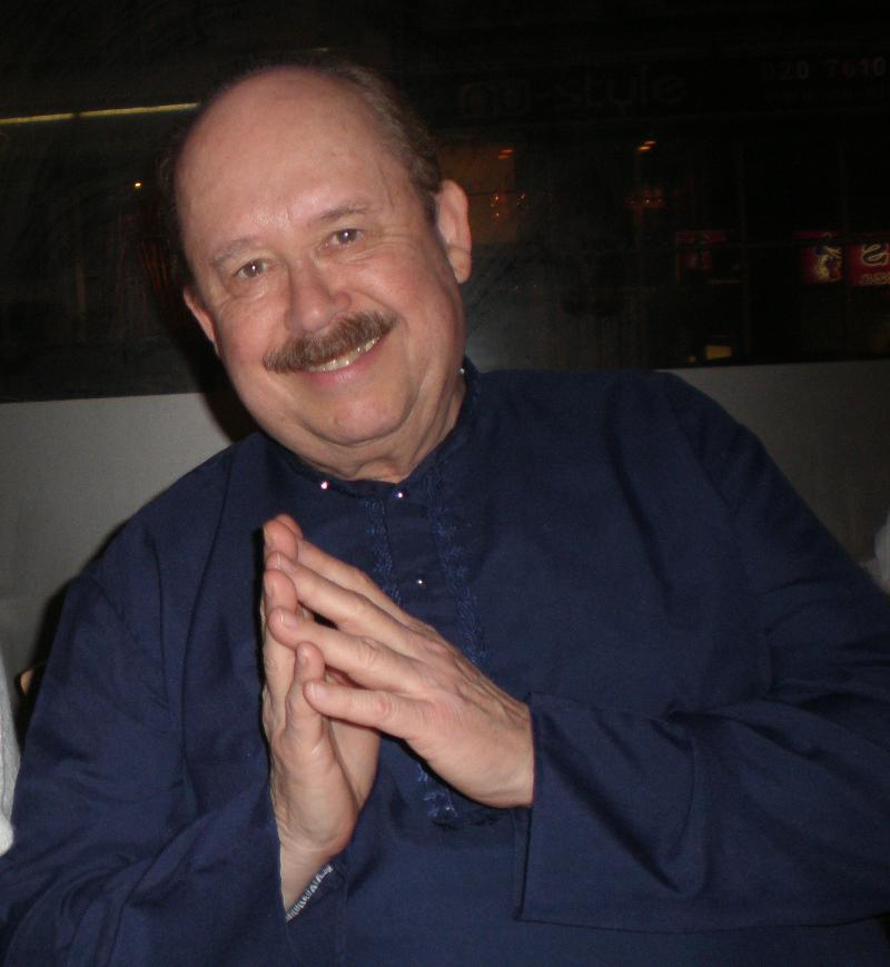 Namadeva2009