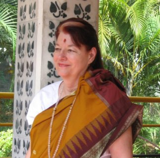 Satyabhama-2010 India