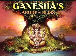 Ganesha's Abode of Bliss