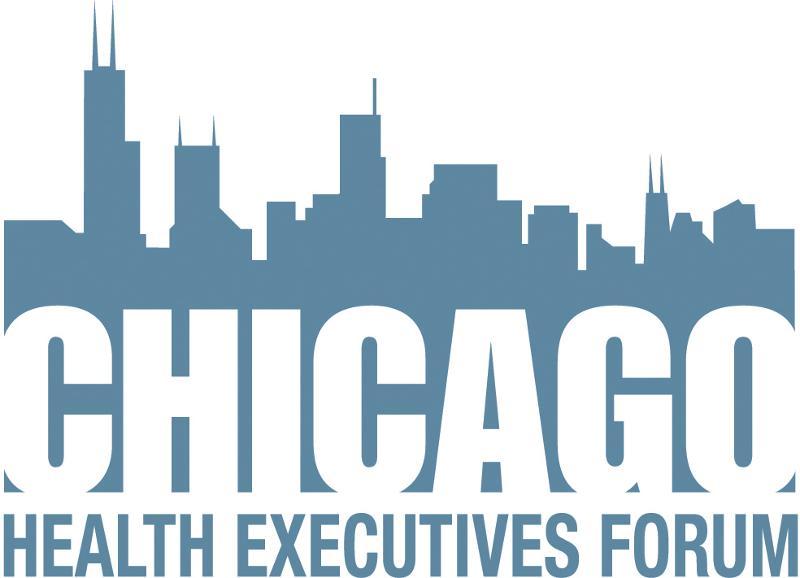 NEW CHEF logo 2012