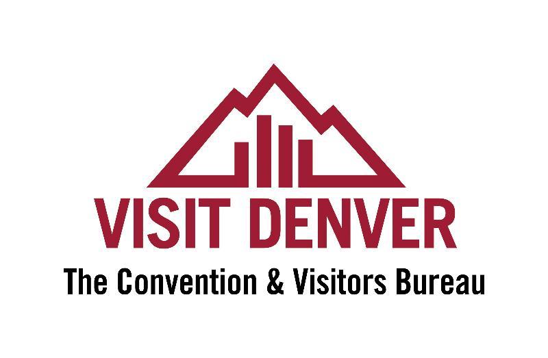 Visit Denver logo 1-20-12