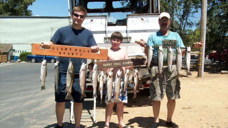 Think, bass fishing gloryhole sorry